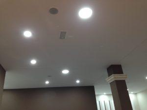 instalacion-electrica-palencia