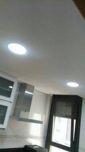 instalaciones-led-en-palencia