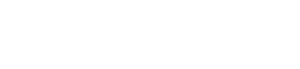 logo-multiservicios-manrique