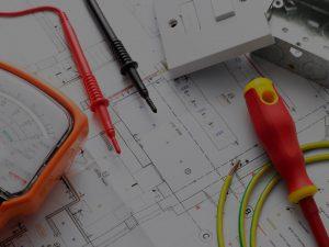 electricista-en-palencia