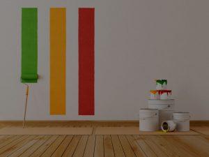 pintor-en-palencia