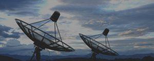 antenas-2