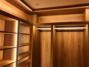 vestidor-con-luz-4